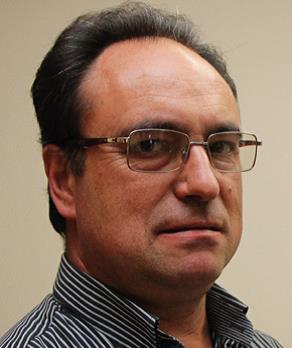 José Teofilo Vieria Cunha