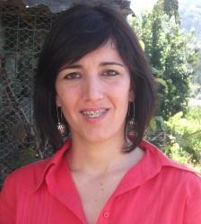Ivone Elisabete de Sousa Franco